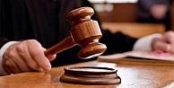 AYM: Sarkıntılık yapana kararın gerekçesinin tebliğ edilmemesi hak ihlalidir