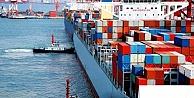 Bakan Pekcan açıkladı: Şubat ayı ihracatı 16 milyar dolar