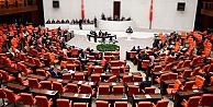 CHP, kadın istihdamını meclis gündemine taşıdı