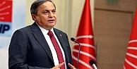 CHP'li  Torun: Bu iktidarı da kibriyle birlikte inadı batıracak