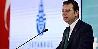 İBB Başkanı İmamoğlu hakkında 2 yıla kadar hapis istemi