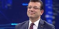 İBB Başkanı İmamoğlu#039;nun 2 yıla kadar hapis istemiyle yargılandığı dava bugün
