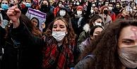 İstanbul Sözleşmesi'nin feshine Fransa'dan tepki