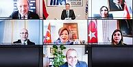 TİM Başkanı Gülle: Bulgaristan ve Romanya'ya yatırımlar arttı