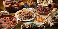 Türk mutfağı, Las Vegas Üniversitesi müfredatına giriyor