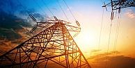 Türkiye'nin en büyük elektrik üretim şirketleri açıklandı
