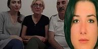 Nazlıgül'ün annesi kızımı 'FETÖ'cü alçaklar öldürdü'