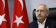 Kılıçdaroğlu'na yönelik Linnç girişimi davaı yarın başlıyor