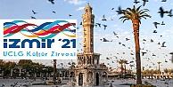 2021 Kültür Zirvesinin logosunu İzmirliler seçti