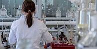 70 bin tıbbi laboratuvar teknikeri atama bekliyor