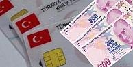 7 bin 312 yabancı uyurkulu para ödeyerek Türk Vatandaşı oldu