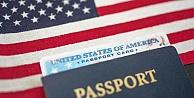 ABD'den ÇKP üyeleri için vize kısıtlaması: 10 yıllık süre 1 aya indirildi