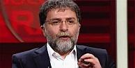 Ahmet Hakan'dan  Muharrem İnce'ye istifa çağrısı