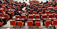AKP'den yeni teklif: İzinsiz yardım toplayana ağır para cezası uygulansın