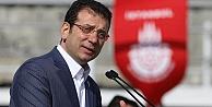 AKP'nin  269 milyon liralık  borcunu İmamoğlu yönetimi ödeyecek