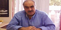 Ali İzzet Oral: Acil Gündem 'Cumhuriyeti Savunmak'