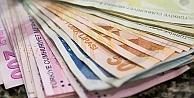 Ankara Büyükşehir'den borç yapılandırma imkanı son gün 31 Aralık