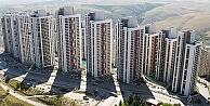 Ankara Büyükşehir konutları satışa hazır, son teslimat 17 Aralık