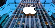 Apple otomotiv sektörüne giriş yapıyor