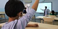 MEB Bakanı Selçuk:  Senaryolar değerlendirilip okul kararı verilecek