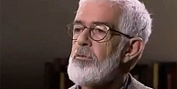 Birçok kadının tacizle suçladığı Hasan Ali Toptaş: Özür diliyorum