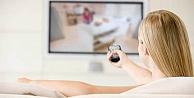 Blu TV, hafta sonu ücretsiz izlenilebilecek
