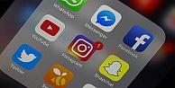 BTK'dan sosyal medya platformlarına para cezası