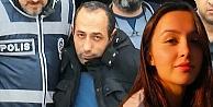 Ceren Özdemir'in katili Özgür Arduç'un cezasına onanma talebi