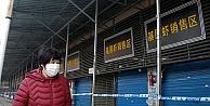 Çinli uzmandan korkutan uyarı: Yeni tip koronavirüsler yayılabilir