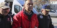 Eski Korgeneral İyidil'in 20 yıla kadar hapsi istendi