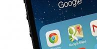 Google servisleri çöktü mü, Gmail ve YouTube'ye erişim yok