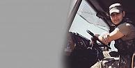 Hakkari'de araç kazasında bir asker şehit oldu