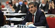 İBB 'nin  kreş projesi  AKP oylarıyla reddedildi