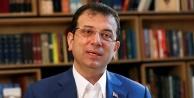 İmamoğlu, Eminönü-Alibeyköy tramvay hattının açılacağı tarihi duyurdu