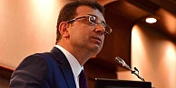 İmamoğlu:Meclisin çatı kararını veto etti