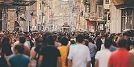 İstanbul'un üç büyük sorunu nedir?