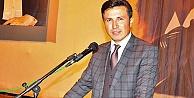 İYİ Partili  Mustafa Kındıroğlu'na silahlı saldırı