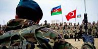 Karabağ'da1 Azerbaycan askeri şehit oldu