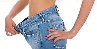 Katıksız kilo kaybı ve nedenleri