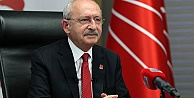 Kılıçdaroğlu: Dünyanın tüm demokratları birleşmeli