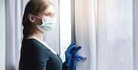 Koronavirüs edeniyle bugün  257 kişi daha  hayatını kaybetti