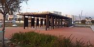 Mavişehir'e Filamingo Doğa Parkı geliyor