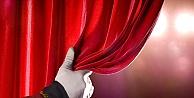 Oyunculardan açıklama: Devlet tiyatroları vakalara rağmen çalıştırılıyor