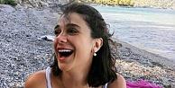 Pınar Gültekin'inin babasına davadan çekil iddiası