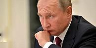 Putin:  Rusya Önümüzdeki  on yıllar boyunca daha çok büyüyecek