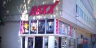 Rexx Sineması'nın yıkımına başlandı mı? Kadıköy Belediye Başkanı'ndan açıklama