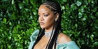Rihanna, ünlü rapçi ile aşk mı yaşıyor?
