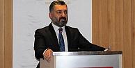RTÜK Başkanı Ebubekir Şahin, HaberTürk'e verilen ceza hakkında yeni açıklama yaptı