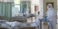 Sağlık Bakanlığı Covid 19 takip merkezleri açıyor