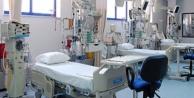 SGK'dan koronavirüs tedavisi gören hastalarla ilgili yeni karar